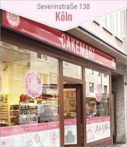 kuchen zubehor koln, cake mart - der tortenladen in köln | meincupcake shop, Design ideen