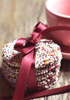 Cakepops und Lollies Kategorie