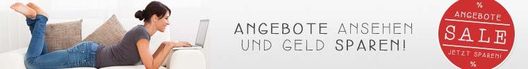 Backzubehör und Küchenhelfer imk Angebot auf MeinCupcake.de