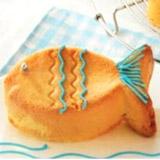 Motiv Backformen Kaufen Meincupcake Shop