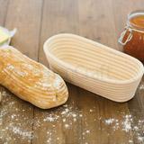 Brotbackformen kaufen | MEINCUPCAKE Shop