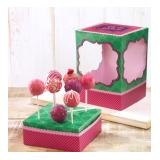 cakepops lollies meincupcake shop. Black Bedroom Furniture Sets. Home Design Ideas