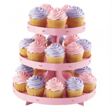cupcake st nder muffinst nder meincupcake shop. Black Bedroom Furniture Sets. Home Design Ideas