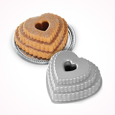 Backform Kaufen Meincupcake Shop