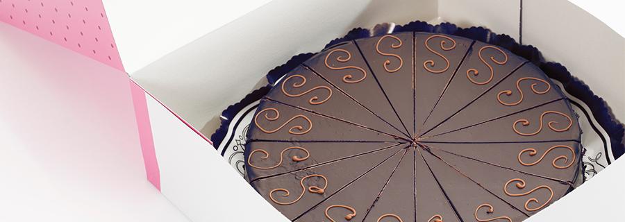 schachteln food verpackungen meincupcake shop. Black Bedroom Furniture Sets. Home Design Ideas