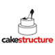 Cake-Structure