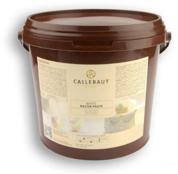 callebaut fondant kaufen meincupcake shop. Black Bedroom Furniture Sets. Home Design Ideas