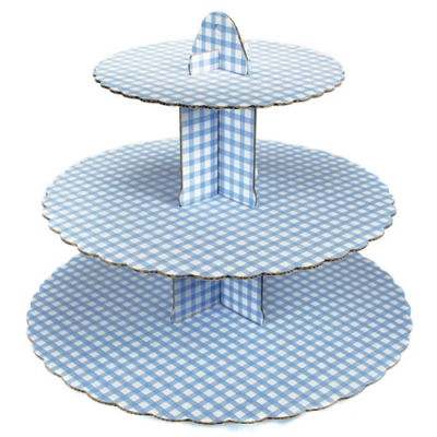 culpitt tischdeko accessoires meincupcake shop. Black Bedroom Furniture Sets. Home Design Ideas