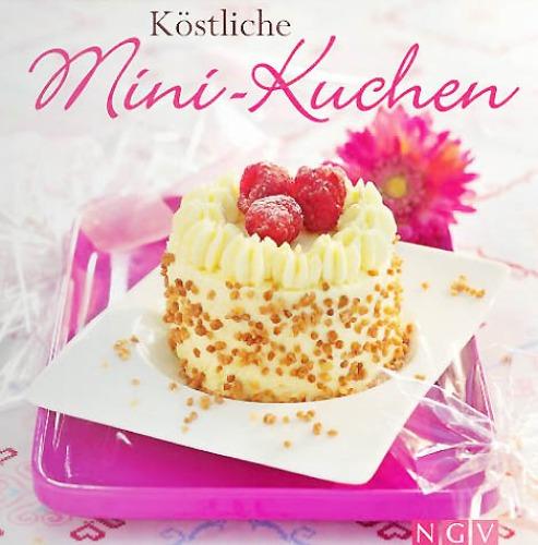 Backzubeh r f r cupcakes cake pops for Kuchen direkt vom hersteller