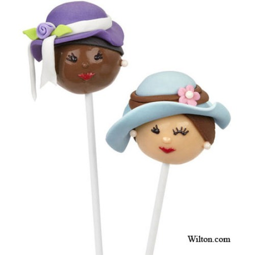 hom cake pops stiele 10 cm lollistiele 50 stk meincupcake shop. Black Bedroom Furniture Sets. Home Design Ideas