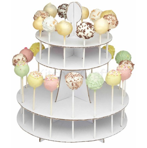kitchen craft cake pops st nder 29 x 28 cm meincupcake shop. Black Bedroom Furniture Sets. Home Design Ideas