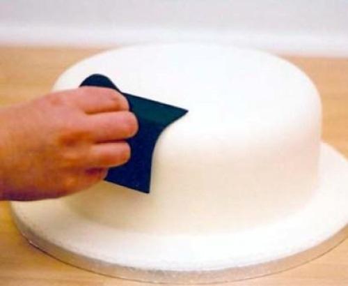fondant gl tter smoother kurve meincupcake shop. Black Bedroom Furniture Sets. Home Design Ideas