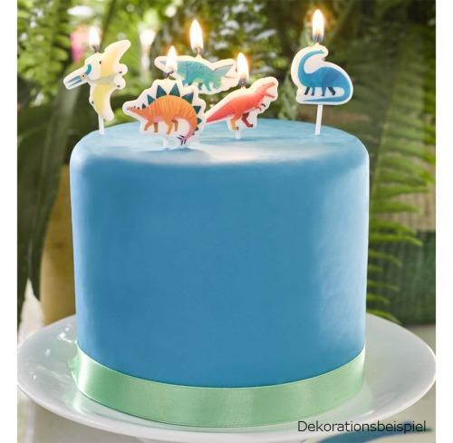 Geburtstag Kerzen Kuchen Ziffer Kerzen Alles Gute zum Geburtstag Cake Topper Dekoration f/ür Geburtstagsfeier Hochzeitstag Feier Lieferungen Rosegold 21