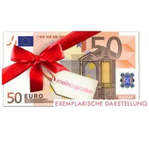 Xxxl Shop Gutschein über 50 Euro Für Newsletter Anmeldung