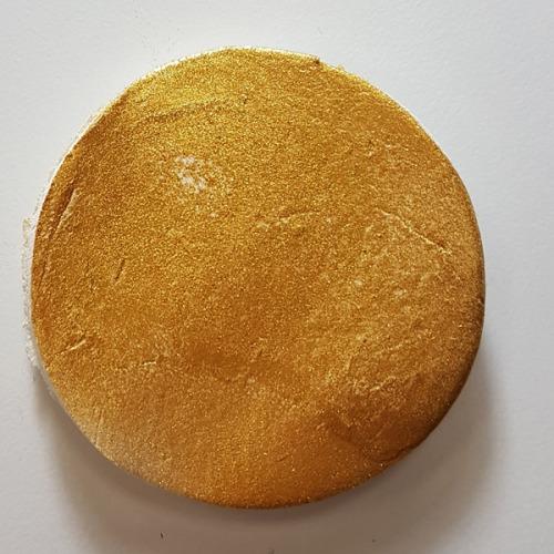 lebensmittelfarbe spray gold 75 ml meincupcake shop. Black Bedroom Furniture Sets. Home Design Ideas