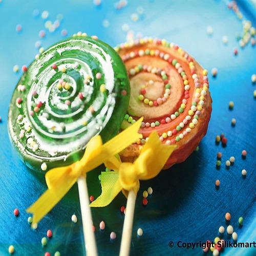 silikon backform lolly 39 cake pops 39 durchmesser 7 cm meincupcake shop. Black Bedroom Furniture Sets. Home Design Ideas