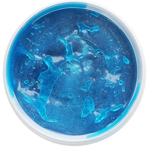 mirror glaze blau spiegelglasur 300 g meincupcake shop. Black Bedroom Furniture Sets. Home Design Ideas