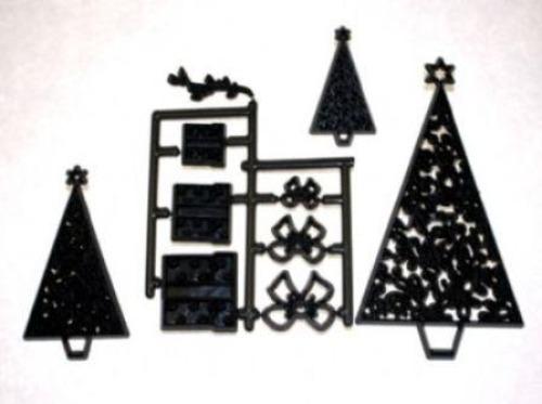 patchwork fondant ausstecher set 39 weihnachtsbaum und. Black Bedroom Furniture Sets. Home Design Ideas