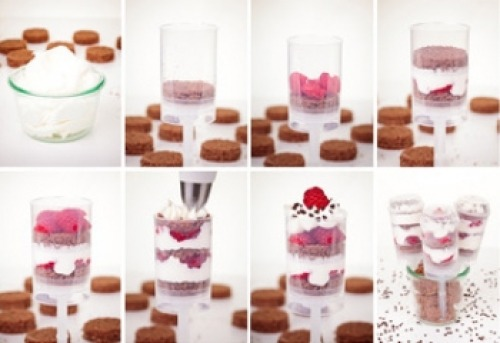 rezepte cake push pops beliebte gerichte und rezepte foto blog. Black Bedroom Furniture Sets. Home Design Ideas