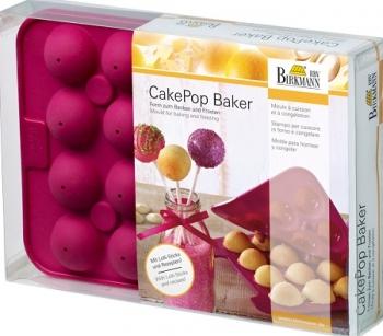 Wilton Cake Pop Maker