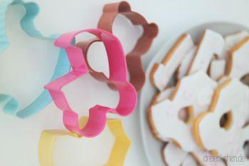 ausstecher set baby f r kekse 4 ausstechformen von wilton meincupcake shop. Black Bedroom Furniture Sets. Home Design Ideas