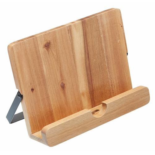kitchen craft backbuch st nder halter wei meincupcake shop. Black Bedroom Furniture Sets. Home Design Ideas
