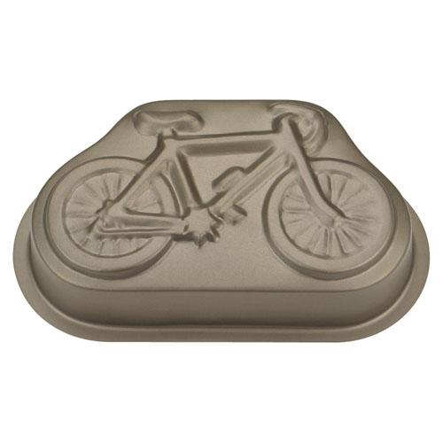 Stadter Backform Rennrad Fahrrad 29 Cm Meincupcake Shop