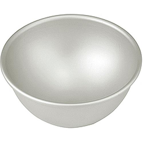 Tortenring Aluminium 8 X 4 X 2 Dessert Backform Profi Backformen & Tortenringe Bäckereiausstattung