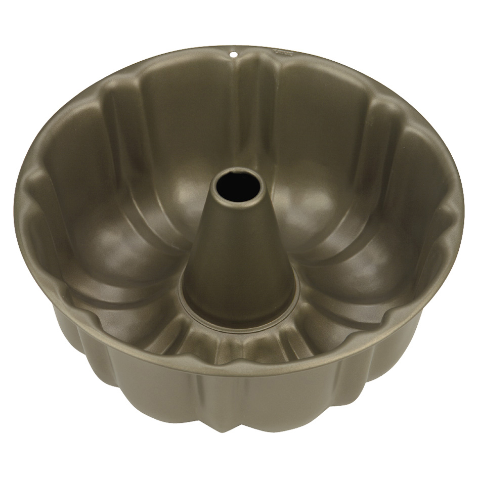 backform kuchenform rodon antihaft 28 x 12 cm meincupcake shop. Black Bedroom Furniture Sets. Home Design Ideas