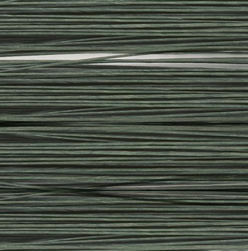 Culpitt Blüten- und Blumendraht, dunkelgrün, 50er Set, 26 gauge ...