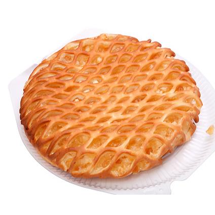 Torten Gitterstanze Rund 30 Cm Pieform 2 Teilig Meincupcake Shop
