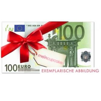 Cnouch gutschein 100€