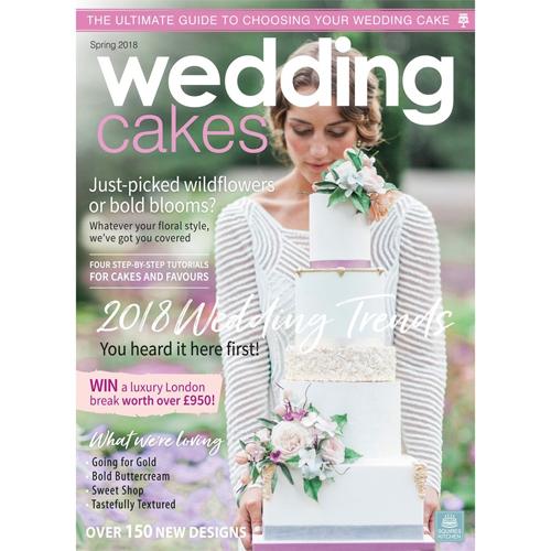 Sk Hochzeitstorte Sommer 2016 Meincupcake Shop
