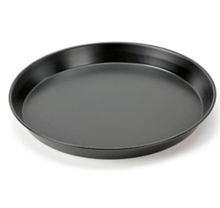 original kaiser pizza backblech flache backform 28 cm meincupcake shop. Black Bedroom Furniture Sets. Home Design Ideas