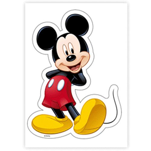 Wunderbar Micky Maus Farbseiten Fotos - Beispielzusammenfassung ...