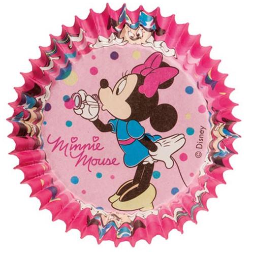 Meincupcake De Backzubehor Fur Cupcakes Cake Pops Muffins Und Torten