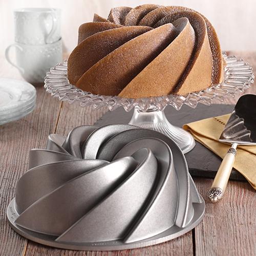 Nordic Ware Backform Heritage Rondo 26 X 9 5 Cm Meincupcake Shop