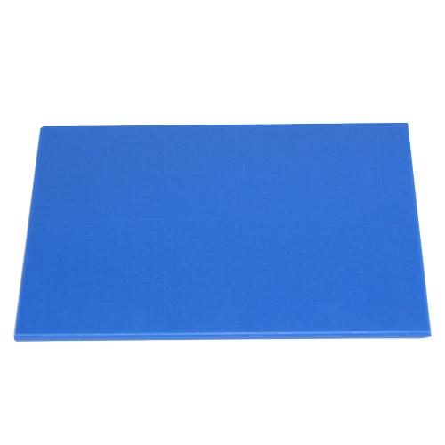 Pme Antihaft Arbeitsplatte 30 X 25 X 1 Cm Blau Meincupcake Shop