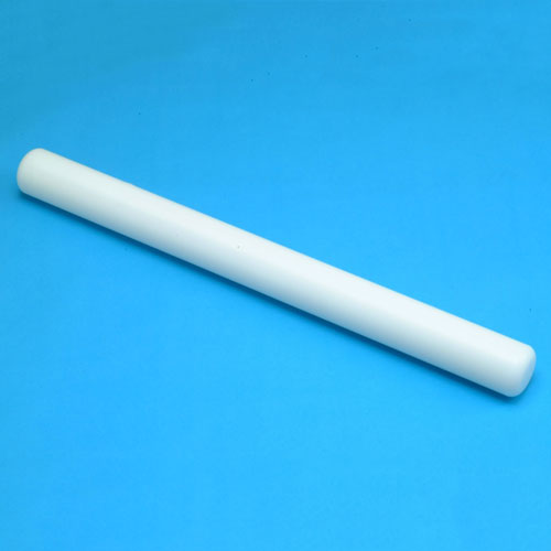 pme fondant roller teigroller non stick 15 cm 2 5 cm dick meincupcake shop. Black Bedroom Furniture Sets. Home Design Ideas