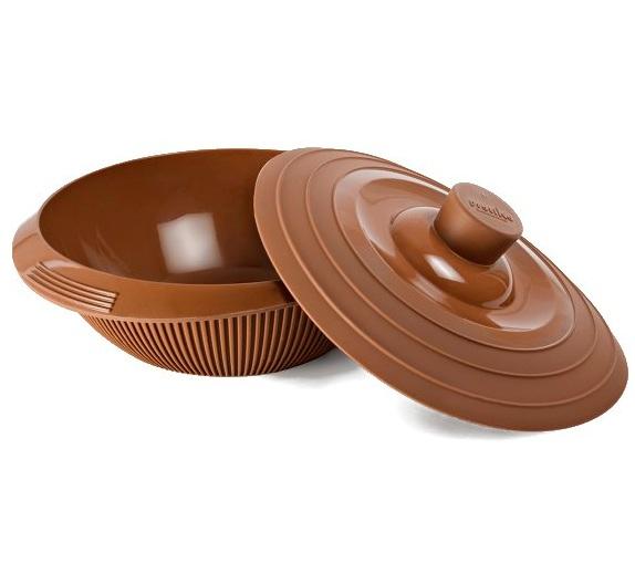 silikomart schmelzbecher f r cake pops glasur meincupcake shop. Black Bedroom Furniture Sets. Home Design Ideas
