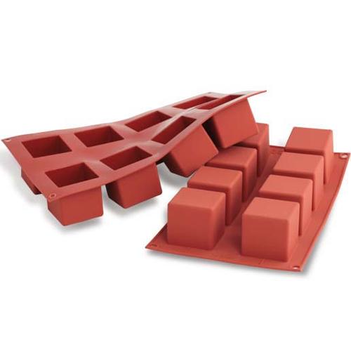 minecraft kuchen hat jemand tipps seite 3. Black Bedroom Furniture Sets. Home Design Ideas