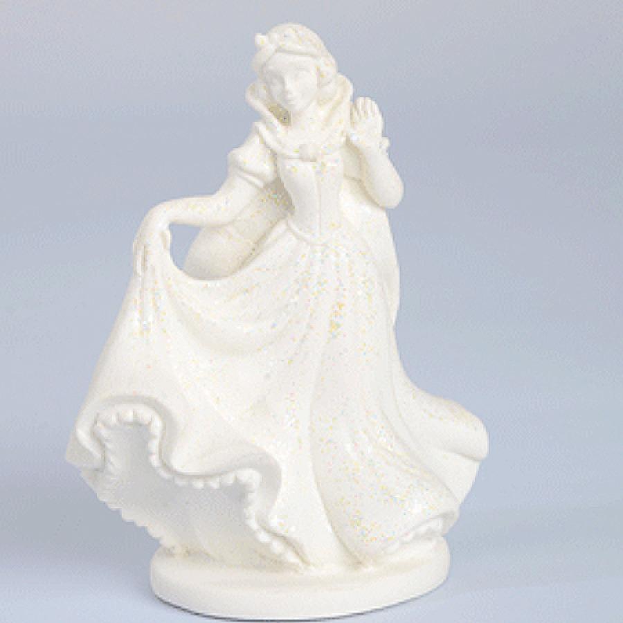 Zuckerfigur Prinzessin