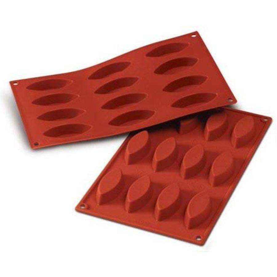 Schale aus Silikon 20x14,5 cm NEU Silikonschale Rolling Tray lebensmittelecht