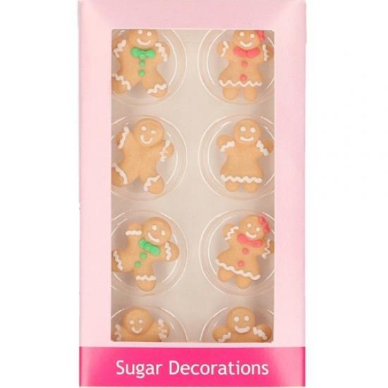 Scrapbooking lebensmittelechte Vorlagen f/ür Cupcakes Pl/ätzchen Dekor-Schablonen 28-teiliges Keksschablonen-Set Fondant Kuchen