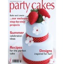Cake Craft Guide 12 - Party Cakes