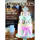 Cake Craft Guide - Party Cakes, Sommertorten