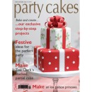 Cake Craft Guide - Party Cake