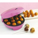 "Cake Pop Maker ""Cake Pops in 4 Minuten!"""