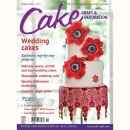 Cake Craft & decoration Wedding Cakes
