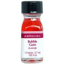LorAnn Super Strength Flavor Aroma Kaugummi 3,7 ml